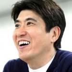 とんねるず石橋貴明VS島田紳助の全面戦争が勃発!その真相とは?2人の年収も比較してみました!